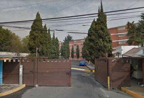 Foto de departamento en venta en Progreso Nacional, Gustavo A. Madero, Distrito Federal, 5247427,  no 01