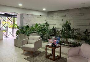 Foto de departamento en renta en Valle Gómez, Cuauhtémoc, DF / CDMX, 20533022,  no 01