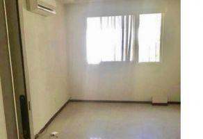 Foto de oficina en renta en Vista Hermosa, Monterrey, Nuevo León, 21194851,  no 01