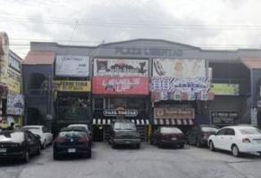 Foto de edificio en venta en Libertad, Guadalupe, Nuevo León, 4608969,  no 01