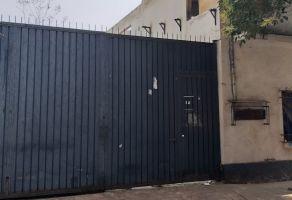 Foto de terreno habitacional en venta en Los Manzanos, Miguel Hidalgo, DF / CDMX, 7121534,  no 01