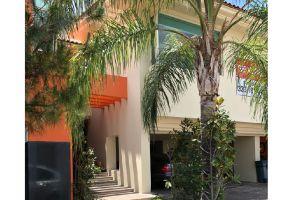 Foto de casa en venta en San Bernardo, Zapopan, Jalisco, 6911815,  no 01