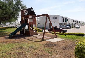 Foto de casa en venta en Constituyentes, Querétaro, Querétaro, 20380994,  no 01