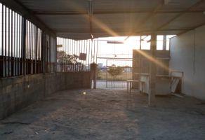 Foto de terreno habitacional en venta en Residencial Terranova, Juárez, Nuevo León, 20309903,  no 01