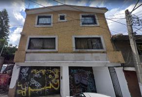 Foto de casa en venta en San Bernabé Ocotepec, La Magdalena Contreras, DF / CDMX, 20362964,  no 01