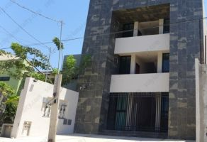 Foto de departamento en venta en Cristóbal Colon, Puerto Vallarta, Jalisco, 9827659,  no 01