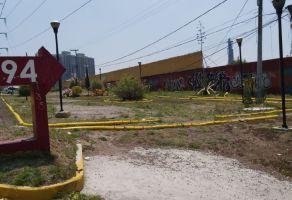 Foto de terreno comercial en venta en 8 de Agosto, Álvaro Obregón, DF / CDMX, 15953767,  no 01