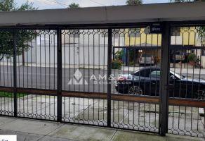 Foto de casa en venta en Ciudad Del Sol, Zapopan, Jalisco, 17838962,  no 01