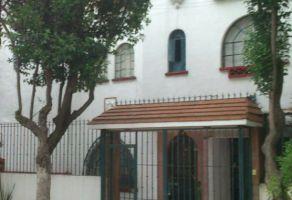 Foto de casa en venta en Narvarte Oriente, Benito Juárez, DF / CDMX, 20380747,  no 01