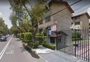 Foto de casa en venta en Del Valle Sur, Benito Juárez, Distrito Federal, 6485810,  no 01