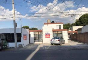 Foto de casa en venta en Insurgentes, Saltillo, Coahuila de Zaragoza, 6878229,  no 01