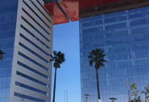 Foto de oficina en renta en Centro Sur, Querétaro, Querétaro, 21361949,  no 01