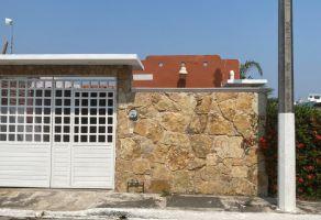 Foto de casa en venta en Puente Moreno, Medellín, Veracruz de Ignacio de la Llave, 20336083,  no 01