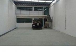 Foto de bodega en renta en Atlampa, Cuauhtémoc, DF / CDMX, 11650263,  no 01