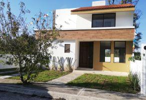 Foto de casa en venta en Los Ahiles, Santiago Tulantepec de Lugo Guerrero, Hidalgo, 20807930,  no 01
