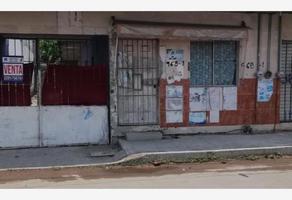 Foto de casa en venta en eficacia 968, miguel hidalgo, veracruz, veracruz de ignacio de la llave, 11196202 No. 01