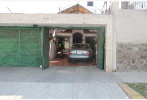 Foto de casa en renta en efraín gonzález luna 0, arcos vallarta, guadalajara, jalisco, 0 No. 01
