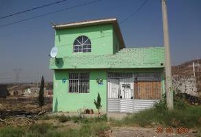 Foto de casa en venta en  , efrén capiz villegas, salamanca, guanajuato, 15560701 No. 01