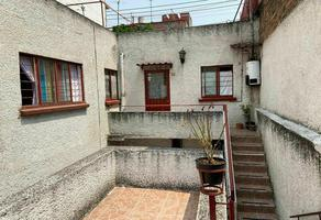Foto de casa en venta en efren rebolledo , obrera, cuauhtémoc, df / cdmx, 0 No. 01