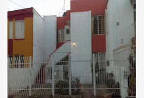 Foto de casa en venta en efren torres 1361, paseos del sol, zapopan, jalisco, 6930235 No. 01