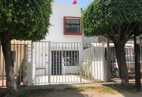 Foto de casa en renta en efren torres , paseos del sol, zapopan, jalisco, 7103364 No. 01