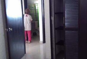 Foto de departamento en renta en efren torres , paseos del sol, zapopan, jalisco, 0 No. 02