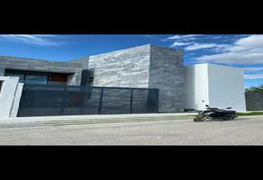 Foto de casa en venta en egeo 160, san luis potosí centro, san luis potosí, san luis potosí, 0 No. 01