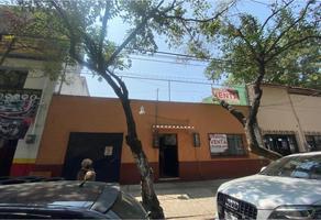 Foto de casa en venta en egipto 0, clavería, azcapotzalco, df / cdmx, 0 No. 01