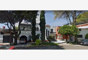 Foto de casa en venta en egipto 00, clavería, azcapotzalco, df / cdmx, 0 No. 01