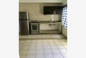 Foto de departamento en renta en eglantinas 1049, hogares ferrocarrileros, monterrey, nuevo león, 0 No. 01