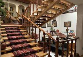Foto de casa en renta en eglantinas 238, torreón jardín, torreón, coahuila de zaragoza, 0 No. 01