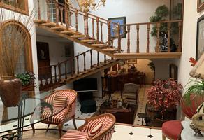 Foto de casa en venta en eglantinas 288, torreón jardín, torreón, coahuila de zaragoza, 0 No. 01