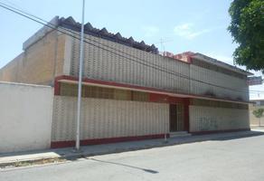 Foto de edificio en venta en eglantinas , torreón jardín, torreón, coahuila de zaragoza, 5277067 No. 01