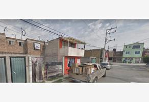 Foto de casa en venta en  , ehécatl (paseos de ecatepec), ecatepec de morelos, méxico, 17143933 No. 01