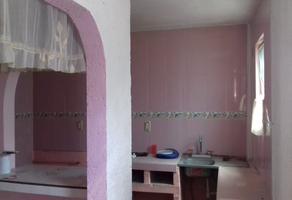 Foto de casa en venta en  , ehécatl (paseos de ecatepec), ecatepec de morelos, méxico, 17911086 No. 01