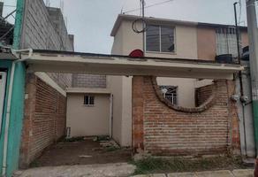 Foto de casa en venta en  , ehécatl (paseos de ecatepec), ecatepec de morelos, méxico, 0 No. 01