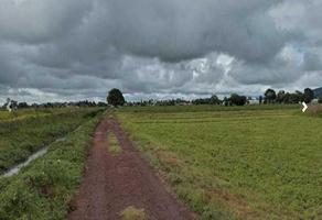 Foto de terreno habitacional en venta en  , ehécatl (paseos de ecatepec), ecatepec de morelos, méxico, 0 No. 01