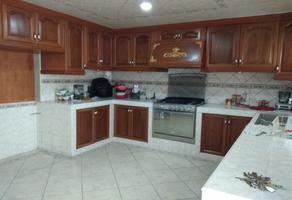 Foto de casa en venta en ehecatl , tlayehuale, ixtapaluca, méxico, 0 No. 01