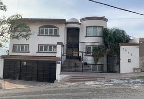 Foto de casa en venta en einstein 2864, country la silla sector 5, guadalupe, nuevo león, 0 No. 01