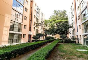 Foto de departamento en renta en eje 10 , copilco universidad, coyoacán, df / cdmx, 0 No. 01