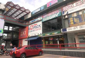 Foto de local en renta en eje 10 sur , copilco universidad, coyoacán, df / cdmx, 17888235 No. 01