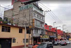 Foto de departamento en venta en eje 10 sur pedro henríquez ureña 212, pedregal de santo domingo, coyoacán, df / cdmx, 0 No. 01