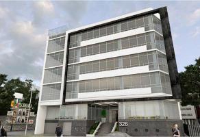 Foto de oficina en renta en eje 10 sur ( rio magdalena) , pedregal, álvaro obregón, df / cdmx, 0 No. 01