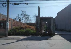 Foto de terreno habitacional en venta en eje 104 , industrial san luis, san luis potosí, san luis potosí, 18576047 No. 01