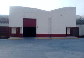 Foto de nave industrial en renta en eje 128 , zona industrial, san luis potosí, san luis potosí, 5395711 No. 01