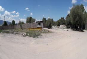 Foto de terreno industrial en renta en eje 136 , zona industrial, san luis potosí, san luis potosí, 7653759 No. 01