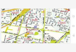 Foto de terreno habitacional en venta en eje 2 1, san simón tolnahuac, cuauhtémoc, df / cdmx, 18658558 No. 01