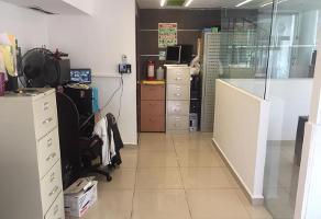 Foto de local en venta en eje 3 cafetales 1712, haciendas de coyoacán, coyoacán, df / cdmx, 9431193 No. 01
