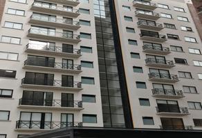 Foto de departamento en renta en eje 3 norte 588, ampliación san pedro xalpa, azcapotzalco, df / cdmx, 0 No. 01