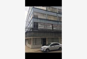 Foto de local en renta en eje 3 norte avenida cuitlahuac 2906, clavería, azcapotzalco, df / cdmx, 8605503 No. 01